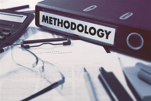 Course Methodology