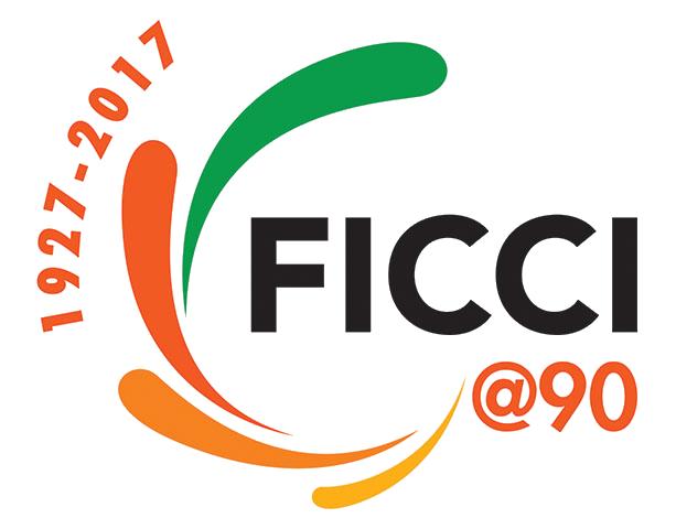 About FICCI